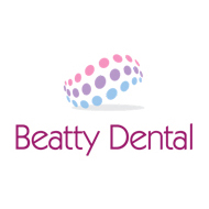 beatty_logo