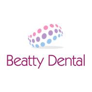 beatty_logo